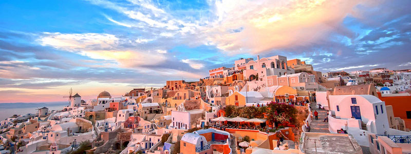 Santorini-Private-day-tour