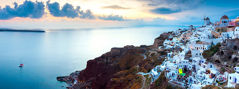 Santorini-Semi-private-day-tour