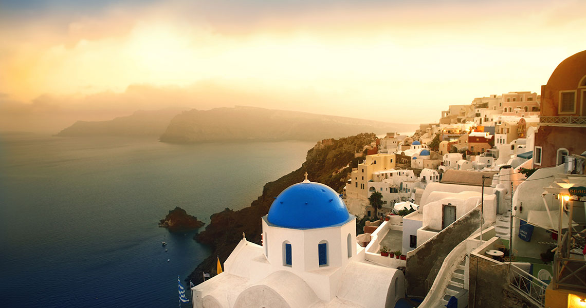 Greece-Santorini-tours-pelagos-cruises