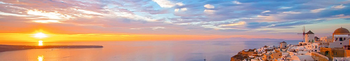 santorini-sunset-cruises
