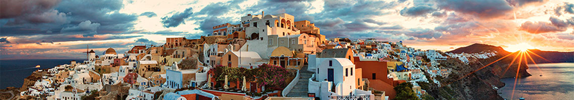 santorini-tours-excursions-pelagos-cruises