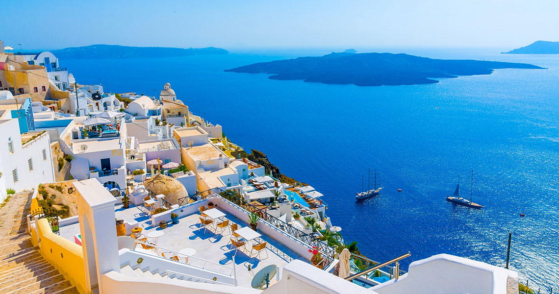 santorini-tours-pelagos-sea-cruises