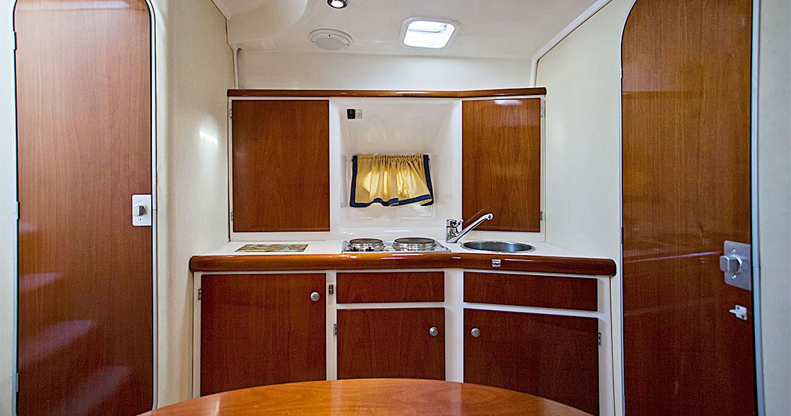 Santorini tours cruises boat cuisine