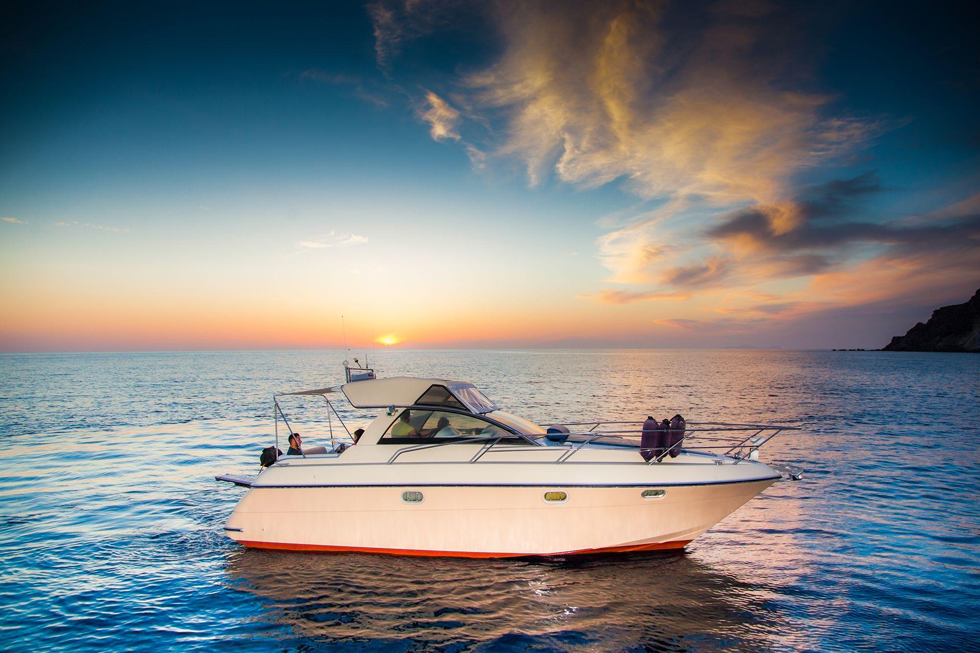 santorini pelagos tours cruises boat
