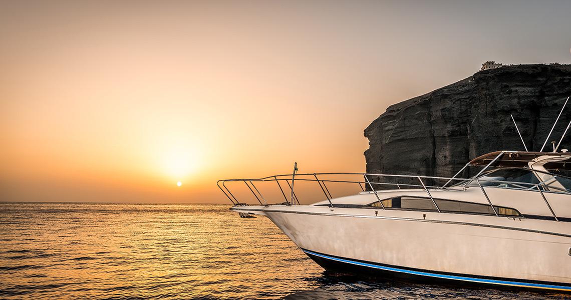 Pelagos Cruises Santorini-46